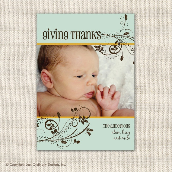 7 best modern fall baby announcements images on pinterest