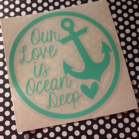 US Navy Love Wife Girlfriend Milso Car Laptop by GrayceInspired, $4.00