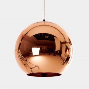 tom dixon copper pendelleuchte anregungen bild der ebdcdaeaf tom dixon pendant lighting