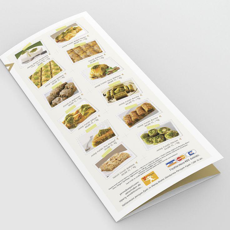 siroglu izmir için yapılan kurumsal broşür tasarımı & üretimi. kurumsal ajans & tedarikci olarak ajansımızı tercih ettikleri için teşekkür ederiz. info@cagajans.com.tr