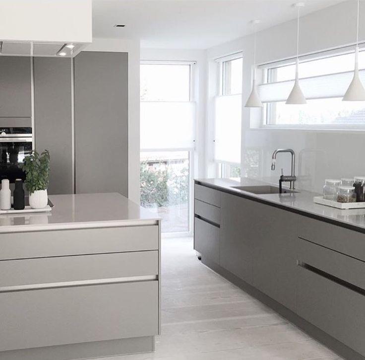 78 best Kitchen images on Pinterest Home ideas, Kitchen - küchenrückwand ikea erfahrungen