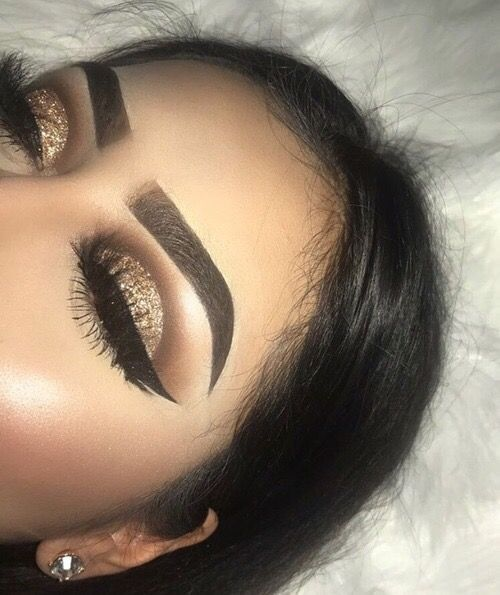pinterest: reeza912 *WARNING* her pins are bomb af, go check them out! She a baddie!