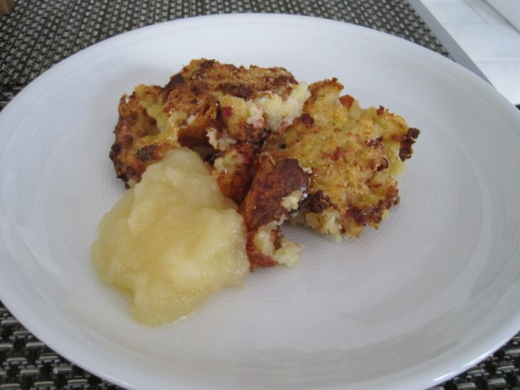 Saarländischer Dibbelabbes, ein schönes Rezept aus der Kategorie Kartoffeln. Bewertungen: 14. Durchschnitt: Ø 4,4.