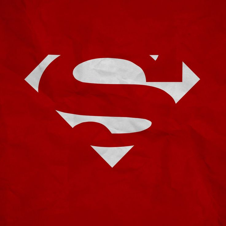 Superman wasn't exerting a force on the Earth. He was just flying fast enough to go back in time. The Earth changed direction because we were watching time run backward as he traveled. It didn't actually have anything to do with the direction he was flying #superman #spacetime #JamesCole #ShaneCarruth #TonyandDoug #EinsteinRosenbridge #wormhole  #timeGO #TimeMachineS #TimeTravel #ChrisMarker #tRasnporter #LaJetée #fluxcapacitor #DonnieDarko #cellardoor #TerryGilliam #spacetime #TwelveMonkeys…