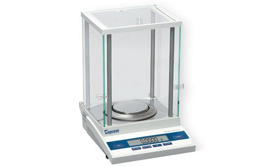 Tapsons is one of the leading Weighing Scales manufacturers & exporters in Mumbai, India providing various products like Electrical Analytical Balances, Digital  Analytical Balances ,Precision Weighing Scale, etc. of the best quality at reasonable price.