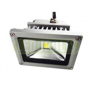 10 Watt Αδιάβροχος LED Προβολέας IP65 12V/240V - Προβολείς LED