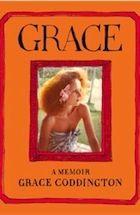 Grace by Grace Coddington – review | Books | The Observer