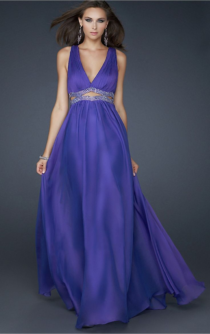 Mejores 73 imágenes de princess en Pinterest | Quinceanera dresses ...