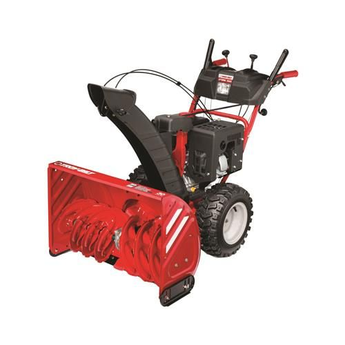 """#Recomeneded Mtd Products 31AH55P5766 Gas Snow Blower, 2 Stage, 357cc Electric Start Engine, 30-In. Path     Troy-Bilt, 30"""", 2 Stage, Gas Snow Thrower, 357cc, 4-Cycle Troy-Bilt OHV Engine, Push https://trickmyyard.com/recomeneded-mtd-products-31ah55p5766-gas-snow-blower-2-stage-357cc-electric-start-engine-30-in-path/"""