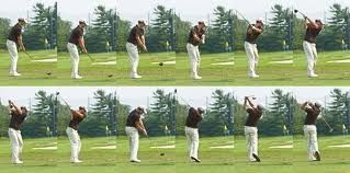 # Perfect Golf Swing http://golfdriverreviews.mobi/traffic8417/