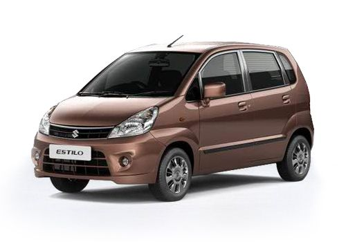 Going through the decline in sales of Maruti Zen Estilo country's leading car manufacturing company MSIL has decided to stop the production of Zen Estilo in Indian car market.