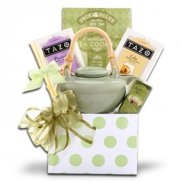 25 best baskets ideas images on pinterest hamper gift gift just the pot not the entire basket negle Images