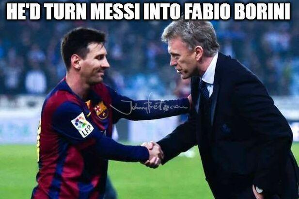https://es.johnnybet.com/barcelona-alaves-apuestas#picture?id=10054 #messi #barcelona #football #sportmemes #followus