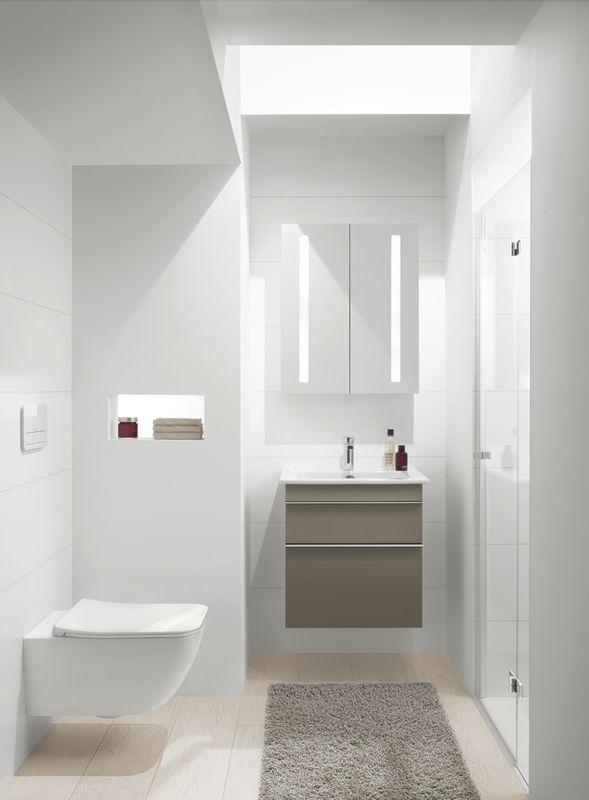 10 best Villeroy \ Boch Produkte images on Pinterest - villeroy und boch badezimmermöbel