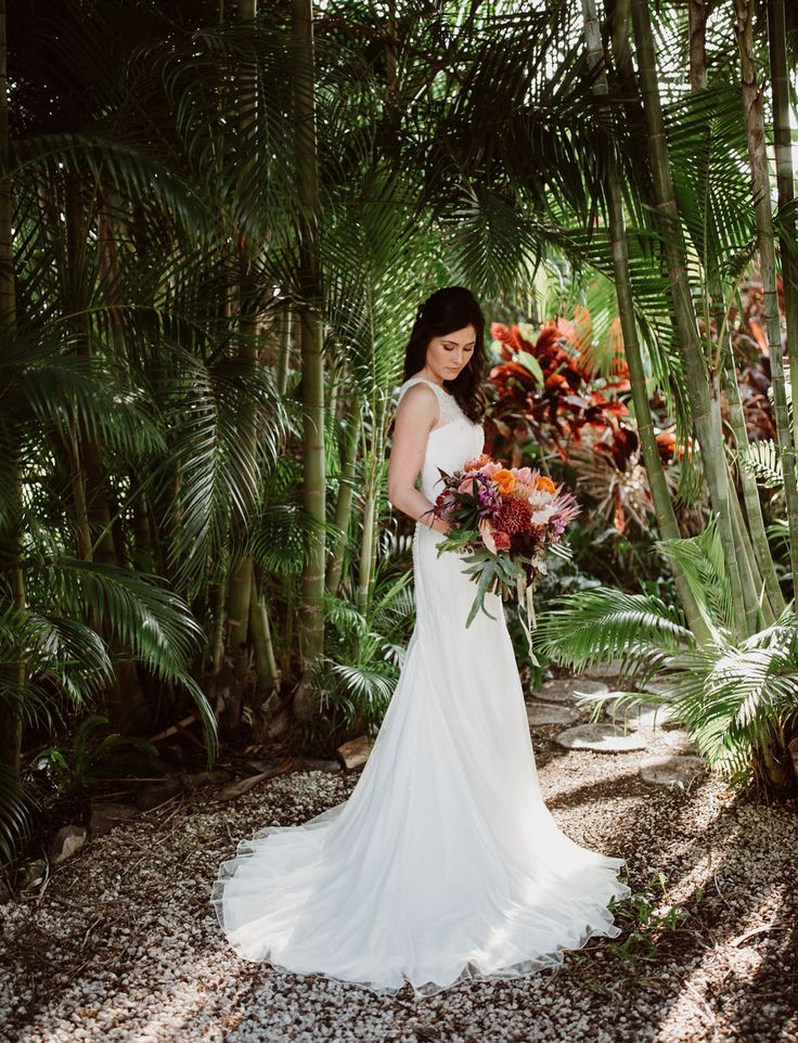 750 Best Images About Nature Inspired Weddings On