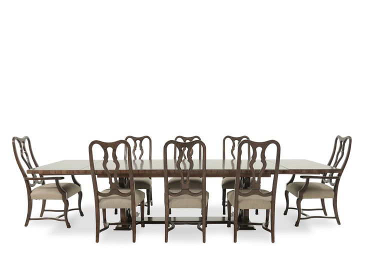 Best 25 Trestle dining tables ideas on Pinterest  : 317f4209ebaf0b499b1891ed49ca5837 brothers furniture trestle dining tables from www.pinterest.com size 736 x 552 jpeg 31kB