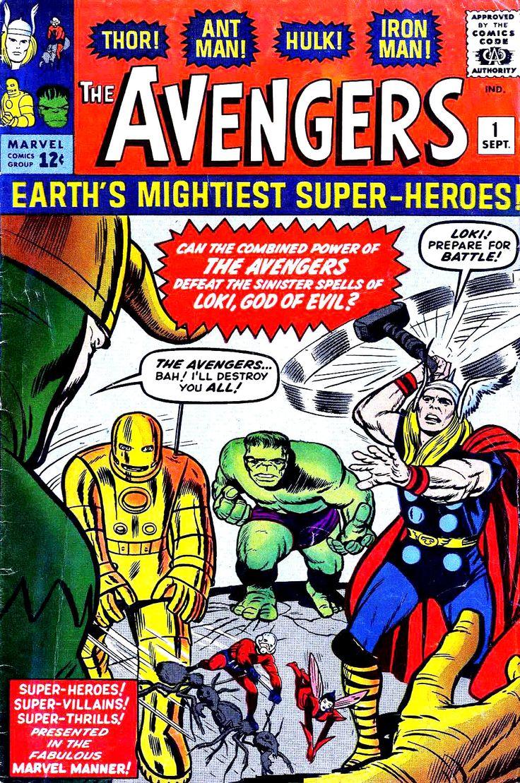 Seção da Marvel Store disponibiliza o HQ que completa o 50º aniversário neste ano.