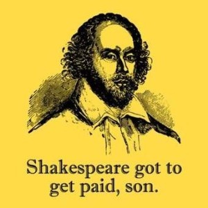 Funny Love Quotes By Shakespeare : Funny Shakespeare Quotes on Pinterest Shakespeare quotes, Time love ...