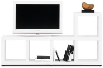 1000 id es sur le th me rangement dvd sur pinterest for Boconcept meuble tv