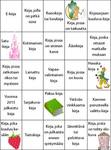http://m.nokiankaupunki.fi/@Bin/9218950/lukubingo.jpeg lukubingo