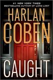 Any book by Harlan Coben!