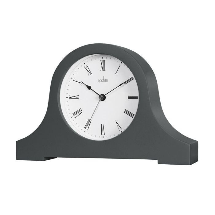 Picture of Acctim Hyde Free Standing Mantel Clock