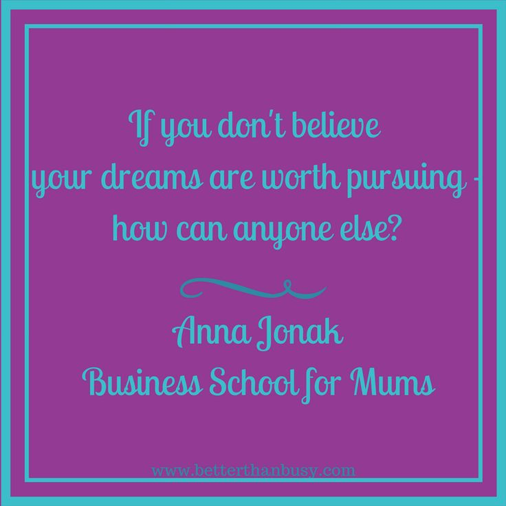 Mindset can be a challenge for biz mums and mumpreneurs. Click through for an inspiring blog post and free mindset exercises to get your business moving