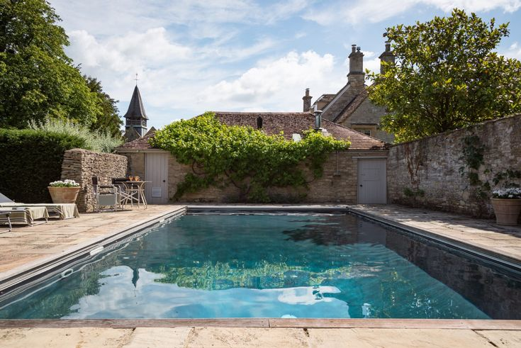 40 Best Unique Swimming Pools Images On Pinterest Barn Barns And Catering