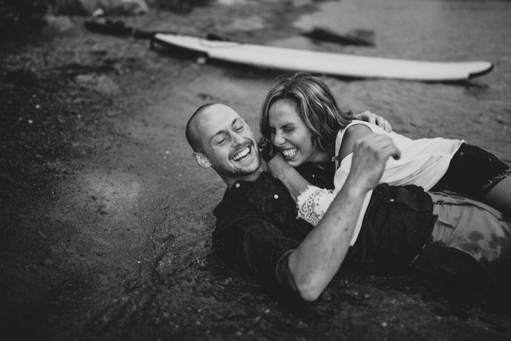 couple engagement photographer By The Free. Mishawaka, South Bend, Granger, Indiana. Redding, California. Portrait. Senior. Engagement. photography. fun lifestyle candid photography