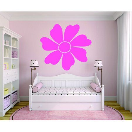 19 Best Wall Stickers Images On Pinterest