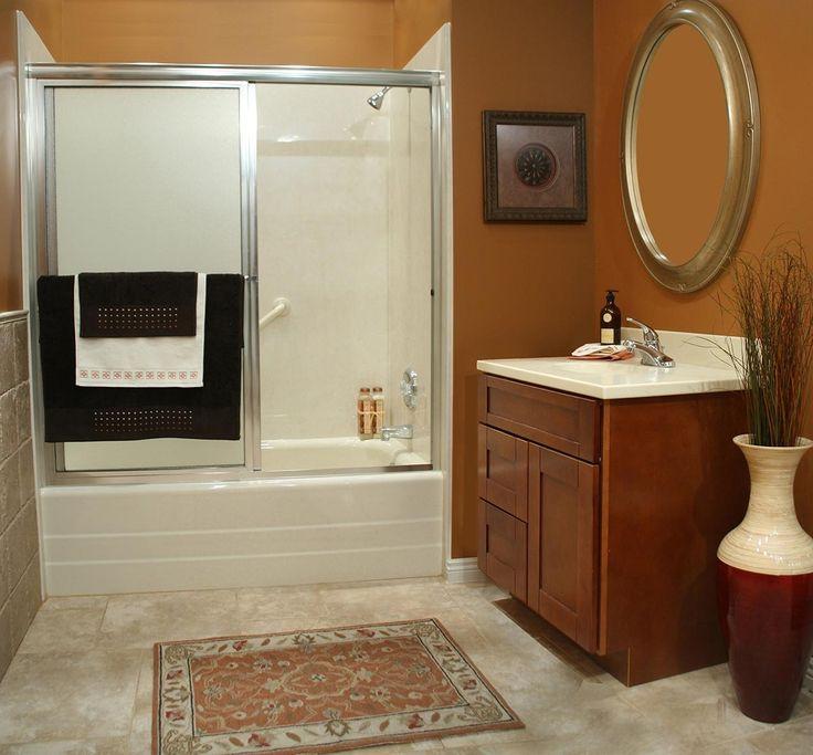 Best 25 bathroom remodeling contractors ideas on - Top bathroom remodeling companies ...