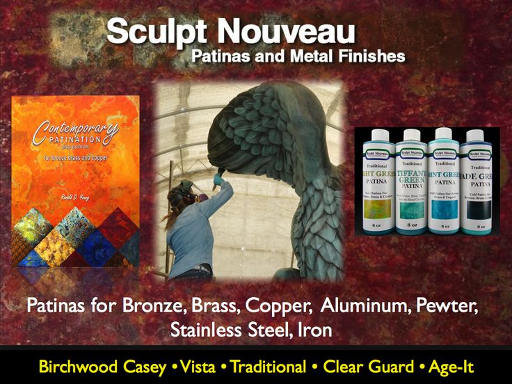 Sculpture Supply Canada - plaster, silicone, carving stones, Toronto