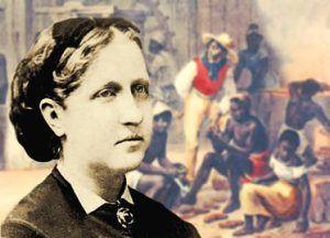 A Lei Áurea foi assinada pela princesa Isabel em 1888 Do iG A Lei Áurea, que aboliu oficialmente a escravidão no Brasil, foi assinada em13 de maio de 1888. A data, no entanto, não é comemorada pelo m