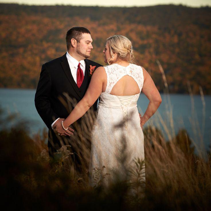 Cape Breton Wedding Photography.  Wedding Photo taken in Cape Breton by Brad Wedgewood Photography. http://www.bradwedgewoodphotography.com