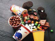 TV Snack Ads Make Preschoolers Snack More