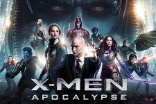 x-men-apocalypse-banner-poster-wide