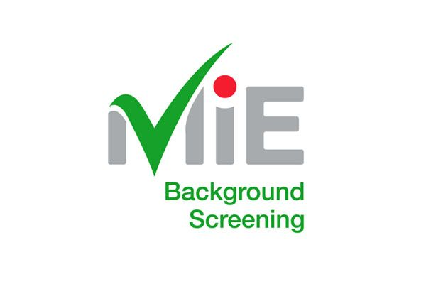 MIE Background Screening