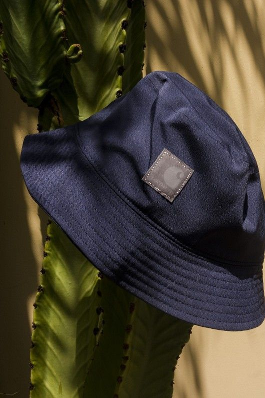 Carhartt WIP Coming To Light Pt. One | carhartt-wip.com