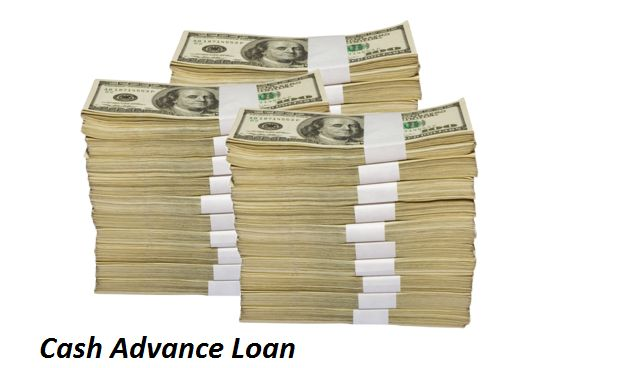 http://ablecashadvancesonline.pen.io/  Cash Advance For Bad Credit - Read Full Article,  These positions are ofttimes billed as cash progressions MCA supply quick cash transfer of finances is a great.  Cash Advances Online,Usa Cash Advance,Cash Advance