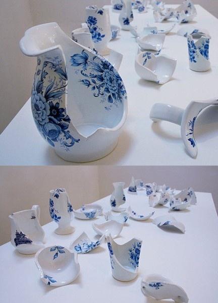 Livia Marin 26 best livia marin images on pinterest | ceramic art, ceramics
