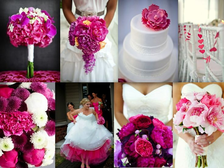 wedding colors and themes,find the perfect wedding theme | Eventi e Wedding P. - The Wedding Blog