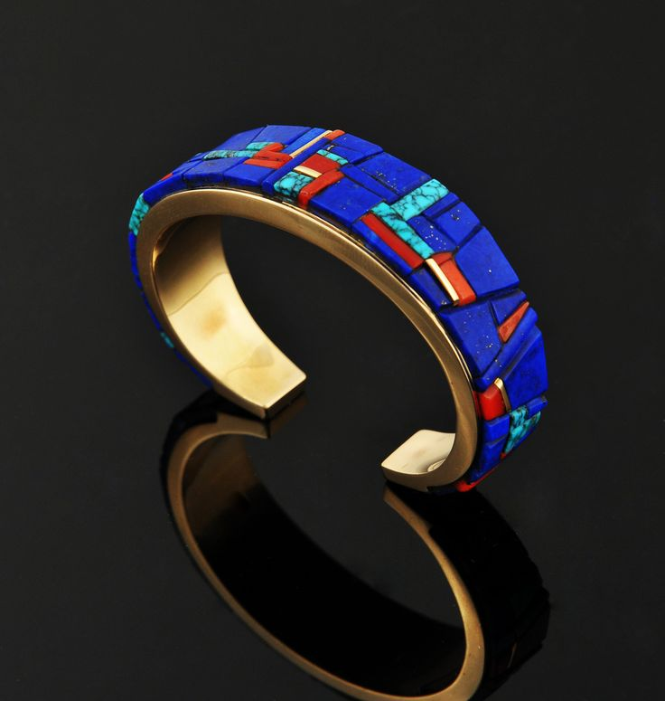 The 116 best images about American Indian Jewelry on Pinterest