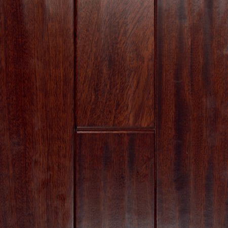 1000 images about flooring on pinterest dark brown for Hardwood floors phoenix