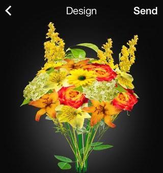 Cómo enviar flores virtuales gratis - 6 pasos - unComo