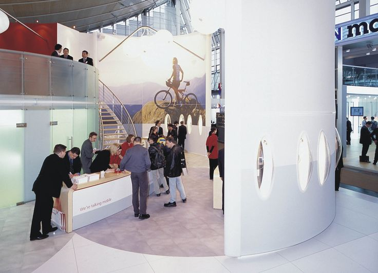 Marketing Exhibition Stand Yet : Best exhibition stand ideas images on pinterest event