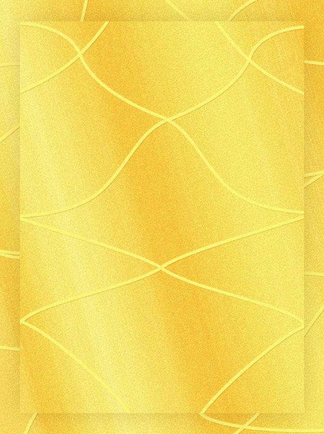 Golden Background Texture Textured Background Golden Background Texture Images