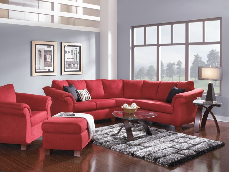67 best living family room images on pinterest living for Best value living room furniture