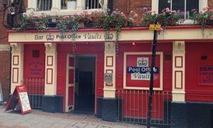 Top 10 craft beer pubs in Birmingham | Travel | The Guardian