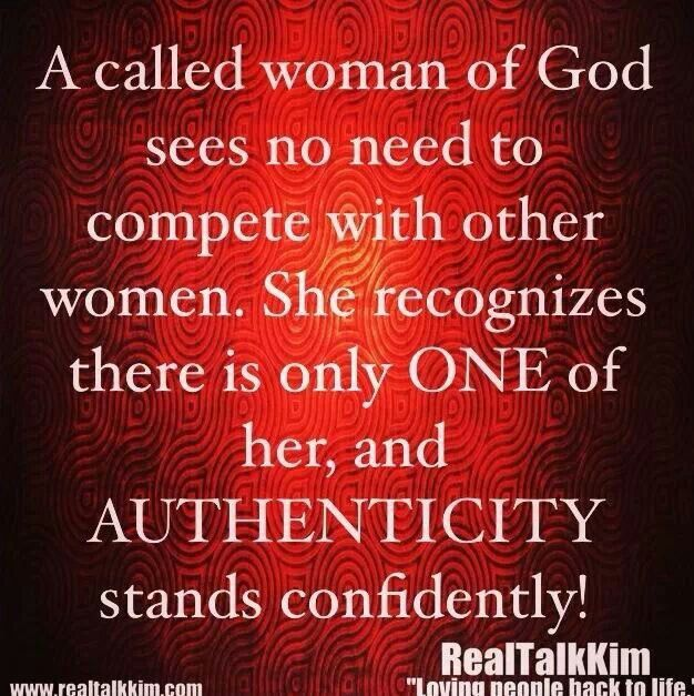i am a woman of god quotes - photo #9
