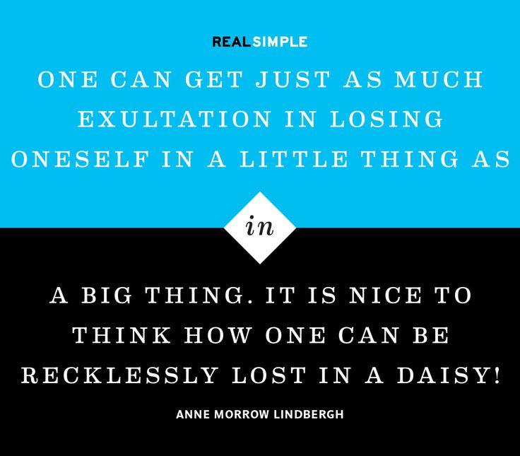 21 Best Anne Morrow Lindberg Images On Pinterest